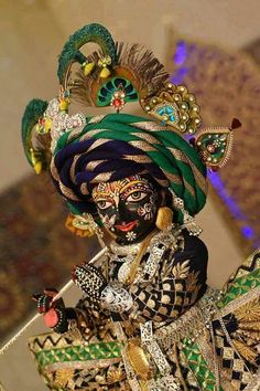 48210187 Krishna radha painting image by Arunrat Sornvilaiwan on โอมพระพิฆเนศ Krishna Hindu, Jai Shree Krishna, Lord Krishna Images, Radha Krishna Pictures, Radha Krishna Photo, Krishna Photos, Radhe Krishna, Little Krishna, Baby Krishna
