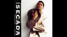 Jon Secada-- Angel (english version) HQ