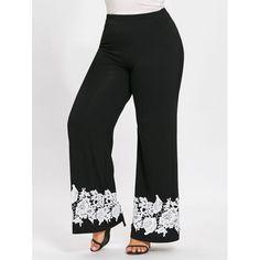 Goodies Jean Femme Bootcut Flare Pantalon Denim Stretch du Taille 34 au 42