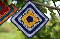 Imagem de http://www.grumpyknitter.com/potholder/pot3.jpg.
