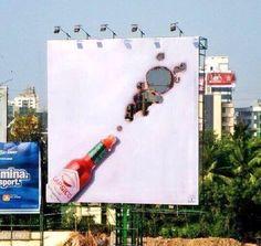 Tobasco #anuncio #publicidad
