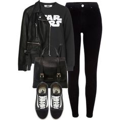 Untitled #6193 by laurenmboot on Polyvore