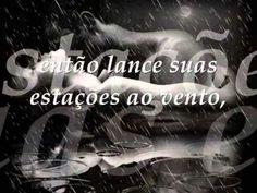 Rita Coolidge_We're all Alone-tradução