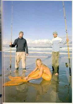 Washed ashore- Alicia- Sirens Song idea