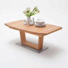Esszimmertisch in Bootsfom Kernbuche geölt holztisch,massivholztisch,küchentisch,holztisch massiv,echtholztisch,tisch massivholz,eßtisch,esstisch,tischgestell,vollholztisch,tisch aus holz,küchen tisch Jetzt bestellen unter: https://moebel.ladendirekt.de/kueche-und-esszimmer/tische/esstische/?uid=6bd567a1-ea8f-5acf-b527-0a24bf4c2f52&utm_source=pinterest&utm_medium=pin&utm_campaign=boards