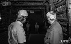 #miner #mine # blackandwhite #portrait #coal #rough #north #nord #Leopolismagazine #LPM #Lille #LPM0 #photojournalism #editorial