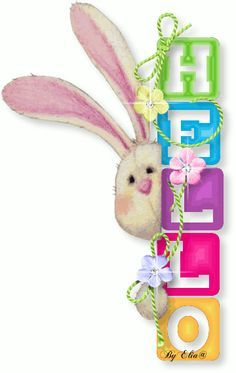Hello all welcome to my world of Hellooooo Glitter Hello Pictures, Cute Pictures, Easter Pictures, Happy Day Quotes, Birthday Wishes, Happy Birthday, Hello Quotes, Welcome Quotes, Glitter Graphics
