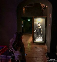 Exploring The Marionette Museum In Lisbon – Museu da Marioneta The Marionette, Kid Check, Shaun The Sheep, Creature Comforts, Lisbon Portugal, Far Away, Storyboard, Puppets, Great Places