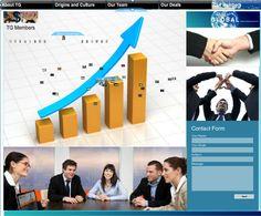 http://www.wix.com/gangmingliang/tgbd?goback=%2Egmp_4239765%2Egde_4239765_member_107896051#%21our-deals