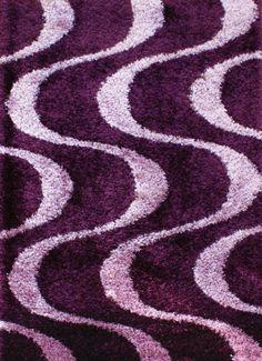 Carpet Runners For Hall Ikea Diy Carpet, Carpet Tiles, Modern Carpet, Modern Rugs, Rugs On Carpet, Carpets, Tapetes Diy, Plastic Carpet Runner, Carpet Squares