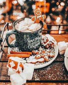 Christmas Scenery, Cosy Christmas, Christmas Feeling, Christmas Room, Christmas Wonderland, Merry Little Christmas, Merry Christmas And Happy New Year, Christmas Pictures, Xmas