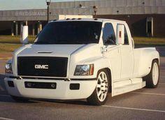 GMC Chevy, Chevrolet, Single Cab Trucks, Dream Car Garage, Bugatti Cars, Air Ride, Gm Trucks, Sweet Cars, Custom Bags
