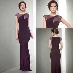 a9fd2d3cd67 Cheap cap sleeve cocktail dress
