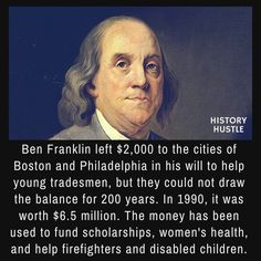 10 Unbelievable History Facts You Really Need to See From History Hustle History Memes, Us History, American History, Asian History, Strange History, Tudor History, British History, Faith In Humanity Restored, Unbelievable Facts