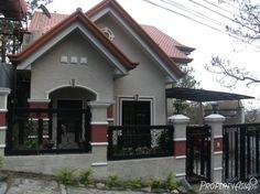 50 best homes in baguio images baguio philippines pools rh pinterest com