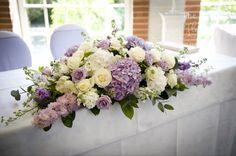 ivory-&-lilac-wedding-flowers (2) (800x532)