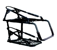 Stands :: Climbers :: The Drone * On Backorder * - Climbing Stands, Hunting Gear, Climbers, Drafting Desk, Gym Equipment, Ol, Sports, Tree Stands, Fishing