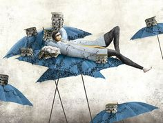 Untitled by Gabriel Pacheco