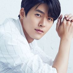 Hyun Bin, Lee Hyun, Ji Chang Wook, Korean Star, Korean Men, Lee Min Ho, Park Shin Hye, Asian Actors, Korean Actors