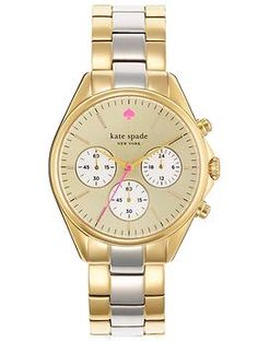 Kate Spade New York Seaport Grand | Piperlime