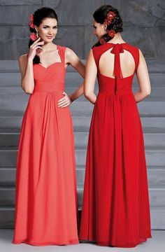 D zage prom dresses gold