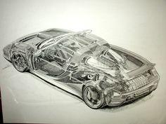 Carrera-GT-7.jpg (1984×1488)
