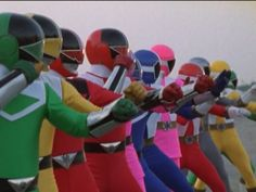 Power Rangers Time Force and Power Rangers Lightspeed Rescue Team Up Fight The Lightspeed Rescue Rangers help the Time Force Rangers fight Ransik, Vypra, and. Power Rangers Time Force, Girls Season 2, Hasbro Studios, Rescue Rangers, Rainbow Dash, Battle, Seasons, Make It Yourself, Youtube