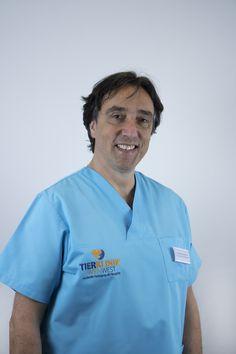 Fachtierarzt für Dermatologie