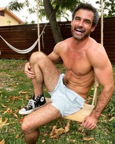 swing time Toys For Boys, Boy Toys, Your Smile, Naked, Daddy, Husband, Bear, Swimwear, Twitter