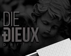 "Check out new work on my @Behance portfolio: ""Die Dieux Parfum"" http://be.net/gallery/44422751/Die-Dieux-Parfum"