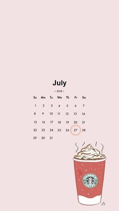 Locked Wallpaper, Iphone Wallpapers, Tumbler, Backgrounds, Notebook, Bullet Journal, Anniversary, Deviantart, Sunglasses