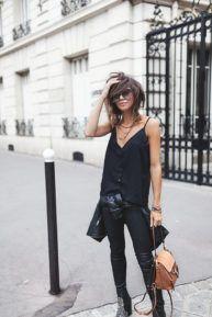 "Zoé+Alalouch+""lesbabiolesdezoe""+confessions+d'une+fashionista+2.0"