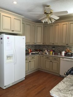 Unique Kitchen Cabinet Warehouse Lafayette La