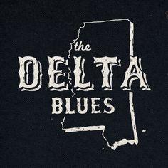 bluesmen / Elias Stein