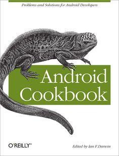 Android Tutorijali Drugi Dio PDF E-Knjiga Download ~ Besplatne E-Knjige