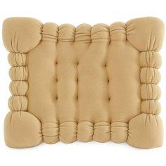 Cuscino Biscotto ispirato al classico Oro Saiwa! http://www.carillobiancheria.it/cuscino-biscotto-oro-saiwa-loriginale-m237-p-10200.html