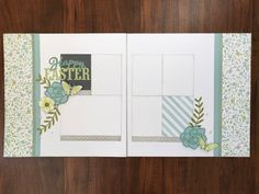 Gone Stamping Boutique: January 2018 Hostess Club: Chelsea Gardens
