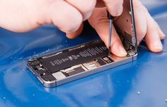 Best Iphone Ipad Computer Repair and Diagnositic Services Mobile Computer Repair, Pc Repair, Repair Shop, Broken Screen, Iphone Repair, Lead Acid Battery, Best Mobile, Computer Hardware, Best Iphone