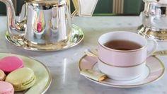 Just tea-lightful