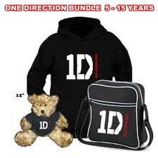One Direction Merchandise: Great collection of One Direction Merchandise on eBay
