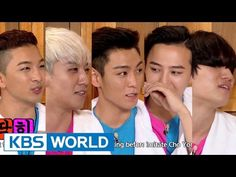 Happy Together - Big Bang Sepcial (2015.06.11) - YouTube