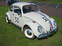 1963 Volkswagen Beetle picture i wish it was mine but by the spring mine will be the same ecxact thing
