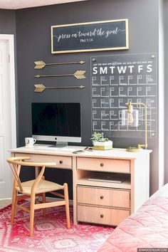 Cool 50 Apartment Decorating Ideas on a Budget You Must Try https://roomadness.com/2017/10/05/50-apartment-decorating-ideas-budget-must-try/