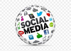 For more information... Contact us Skype :glean.richard1 Email: gleanrichard@seovirtualsinternational.com Social Media Marketing Companies, Medium Blog, Seo Company, Advertising Agency, Manners, Gain, Competition, Handle, Text Posts