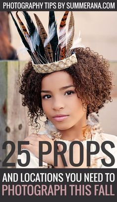 25 Props and Locations You Need To Photograph This Fall - Summerana - Photoshop Actions for Photographers Autumn Photography, Photography Projects, Photography Backdrops, Photography Tutorials, Photoshop Photography, Family Photography, Photography Essentials, Photo Backdrops, Outdoor Photography