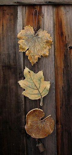#autunno