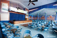 ClubHotel Riu Bachata (Puerto Plata, Dominican Republic) - UPDATED 2016 All-inclusive Resort Reviews - TripAdvisor