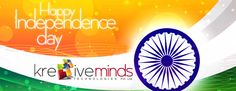 Wish you all a very happy INDEPENDENCE DAY !!