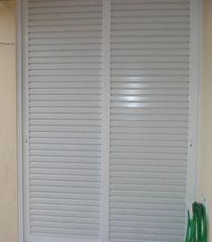 Ντουλάπες Αλουμινίου Blinds, Curtains, Home Decor, Butler Pantry, Decoration Home, Room Decor, Shades Blinds, Blind, Interior Design
