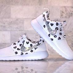 #nikes running #shoes #sneakers 2015 Nike Roshe Run Olympic